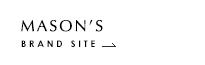 MAISON'S