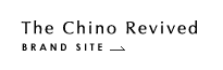 The Chino Revived