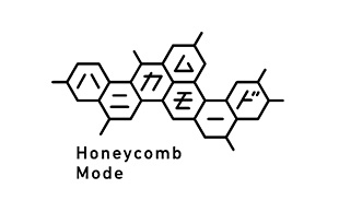 honeycombmode