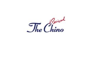 the-chino