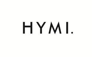 161119_HYMI_A3_W