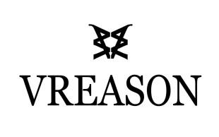VREASON.mark