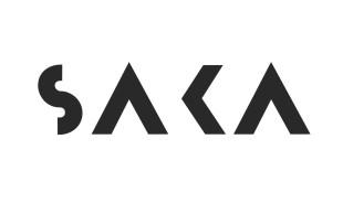 saka_hp用ロゴ