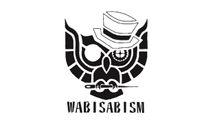wabisabism_hp_logo
