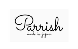 parissh