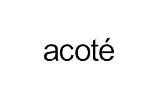 acote_logo