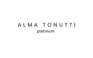 alma_tonutti